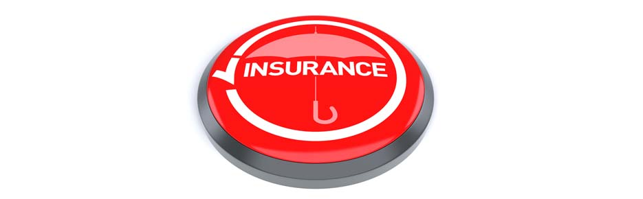 Insurance Anova Logistics